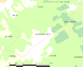 Map commune FR insee code 08135.png