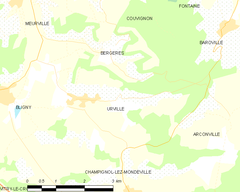 Map commune FR insee code 10390.png