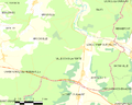 Map commune FR insee code 10426.png