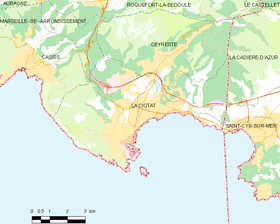 Map commune FR insee code 13028.png