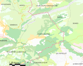 Map commune FR insee code 13030.png