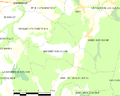 Map commune FR insee code 21045.png