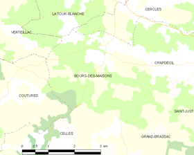 Map commune FR insee code 24057.png