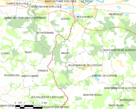 Map commune FR insee code 24272.png