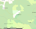 Map commune FR insee code 30345.png