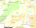 Map commune FR insee code 31417.png