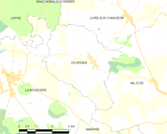 Map commune FR insee code 35101.png