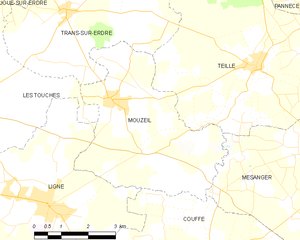 Map commune FR insee code 44107.png