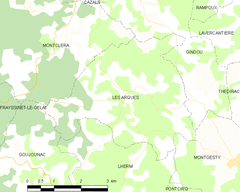 Map commune FR insee code 46008.png