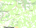 Map commune FR insee code 46199.png