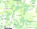 Map commune FR insee code 48197.png