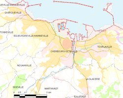 Map commune FR insee code 50129.png