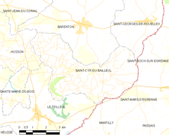 Map commune FR insee code 50462.png