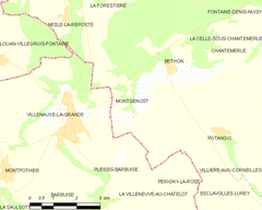 Map commune FR insee code 51376.png