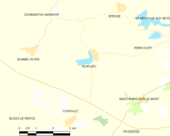 Map commune FR insee code 51404.png