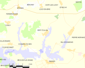 Map commune FR insee code 51611.png