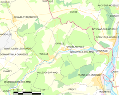 Map commune FR insee code 54410.png