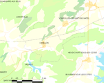 Map commune FR insee code 55096.png