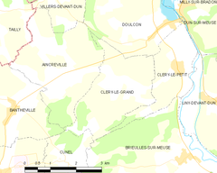 Map commune FR insee code 55118.png