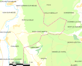 Map commune FR insee code 55434.png