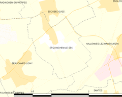 Map commune FR insee code 59201.png