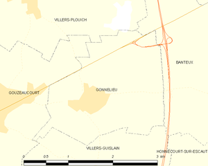 Map commune FR insee code 59267.png
