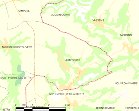 Map commune FR insee code 60032.png