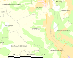 Map commune FR insee code 60342.png