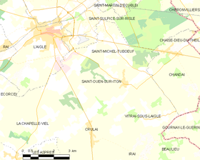 Map commune FR insee code 61440.png