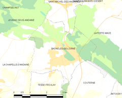 Map commune FR insee code 61483.png