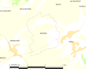 Map commune FR insee code 62062.png