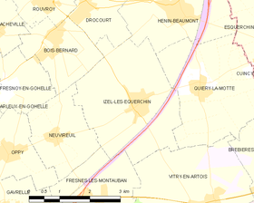 Map commune FR insee code 62476.png