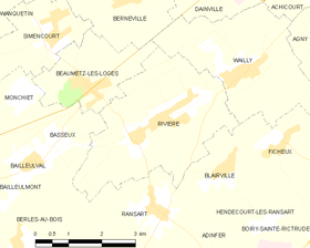 Map commune FR insee code 62712.png
