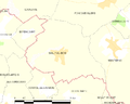 Map commune FR insee code 62733.png
