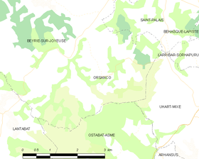 Map commune FR insee code 64429.png
