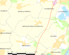 Map commune FR insee code 67315.png