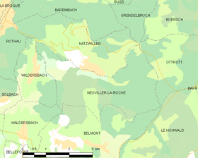 Map commune FR insee code 67321.png