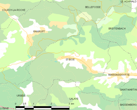 Map commune FR insee code 67477.png