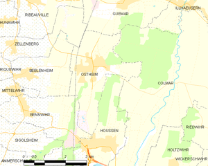 Map commune FR insee code 68252.png