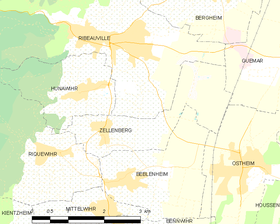 Map commune FR insee code 68383.png