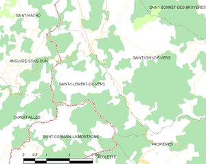 Map commune FR insee code 69186.png