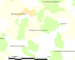 Map commune FR insee code 71080.png