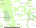 Map commune FR insee code 73271.png