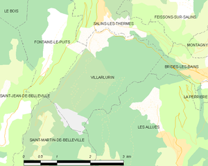 Map commune FR insee code 73321.png
