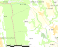 Map commune FR insee code 74151.png