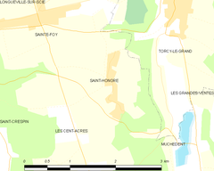 Map commune FR insee code 76589.png
