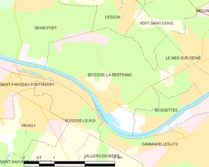 Map commune FR insee code 77039.png