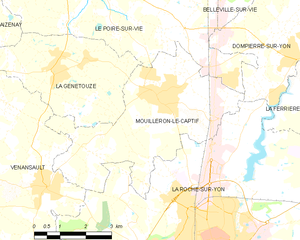 Map commune FR insee code 85155.png