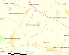 Map commune FR insee code 85199.png