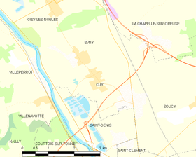 Map commune FR insee code 89136.png